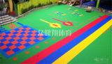 广西众健翔体育高品质的悬浮拼装地板批发-柳州悬浮拼装地板
