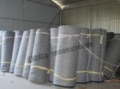 潍坊价位合理的蔬菜大棚保温被·厂家直销——寿光大棚棉被
