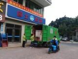 珠海金湾搬家公司 专业搬家搬厂 长短途运输 全市较低价