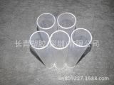 厂家低价供应 玩具用料软管 软硬质食品级环保 PVC透明软管