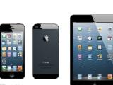 东莞苹果手机回收,笔记本,台式机,单反,在线估价