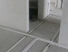 承接水电安装及维修,商户公司水电维护,淘宝安装等!