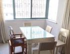 椒江大径城市之光 3室2厅160平米精装修一家人的租房首选