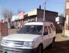 日产 锐骐皮卡 2011款 3.0T 手动 ZD30两驱柴油豪华