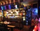 (转让)历下和平路 诚基中心 休闲娱乐 酒吧