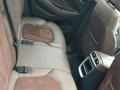 别克 昂科威 2016款 20T 两驱领先型-准新车,车况展板,