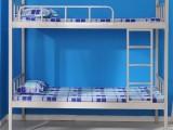 厂家直销全新密集架,书架,货架,宿舍双层床
