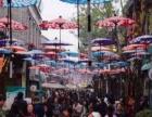 济南市区加方特两日游