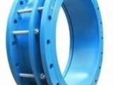 济南销售热力管道伸缩器SSQ-2型铸铁限位伸缩器高质量产品
