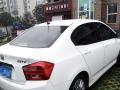 本田锋范2012款 锋范 1.5 自动 精英版 ,提车仅先1.5