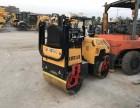 上海黄浦低价出售徐工4吨小型压路机 6吨压路机