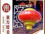 LED灯笼-添灯LED中国结灯LED中国