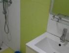 盘龙白龙路片区爱尚苑 1室1厅 37平米 精装修 光照明亮