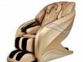 济南多迪斯泰A08-2按摩椅山东销售维修按摩椅太空舱按摩椅