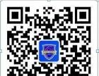 广州泰语培训机构