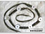 供首饰蜡绳 环保出口 东莞优秀生产商