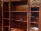 上海和炯路家具安装维修/拆装移动橱柜大床/价格实惠
