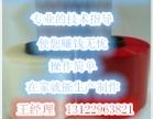 上海品递有限公司颗粒包装好项目