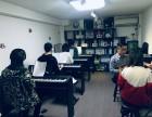 市桥琴行零基础成人钢琴 吉他弹唱专业培训班