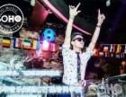 深圳酒吧歌手DJ舞蹈培训中心,零首付,随到随学