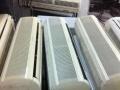 出售多台空调有挂机和柜机,制冷和制热效果良好。