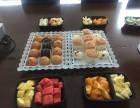 深圳公司下午茶配送专家,企业福利采购一站式配送服务
