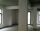 淮阴 金辉天鹅湾别墅 写字楼 500平米