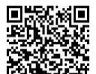 淘宝。阿里托管运营,淘宝培训。微信公众号制作,微信活动策划