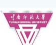楚雄州成人高考学前教育专业报什么学校