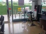 转让芗城会展中心25平理发店临街门面