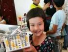 5岁到10岁机器人创客教育班 为什么孩子要学机器人