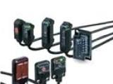 欧姆龙光纤开关代理 欧姆龙苏州代理E3X-DA11-S欧姆龙昆山