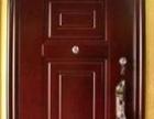 郑州维修防盗门,维修玻璃门