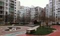 经贸大学附近公寓出租
