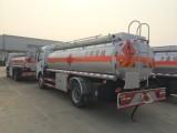 天津哪里有手续齐全的8吨加油车卖