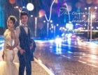 北海拍一套海景婚纱照多少钱?2999元费用全包