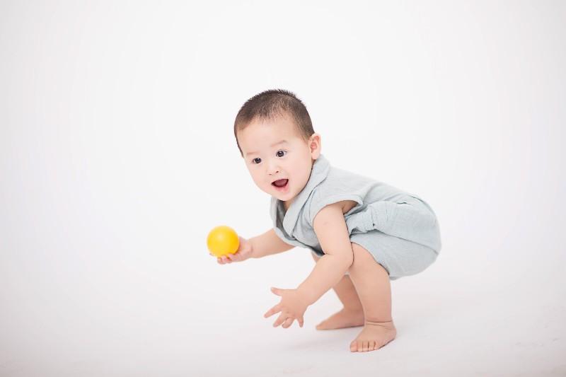 通州宝宝艺术照,十月贝贝超值团购尽享空前优惠赠亲子照