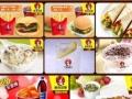厦门快餐加盟产品多样化,四季热卖,美味不打烊