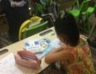 宜昌西陵区小学补习班丨语文阅读数学奥数英语补习班