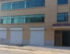 北市区周边 自建房 写字楼 230平米