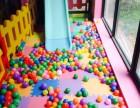 塔米亚家庭式幼儿园托管儿童之家