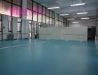 舞蹈专用PVC地板胶