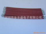 厂家供应UL1332 特氟龙 铁氟龙高温线 铁佛龙电子线