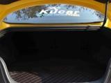 福特野馬2015款 野馬 2.3T 自動 性能版 進口 普通的價格 豪車的享受