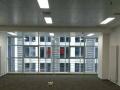 龙子湖湖心岛木华广场整层2000平精装修环境优雅