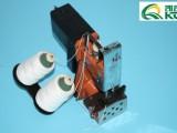 铁岭市生产缝包机 西丰县 双线式缝包机厂家