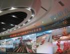 咸宁庆典活动 年会庆典 开业舞狮