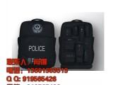 警用装备包 北京警用装备包