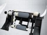 南京惠普打印機維修卡紙維修打印白紙維修