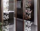 鼓楼专业门窗维修 玻璃门 推拉门 实木门 铝合金门